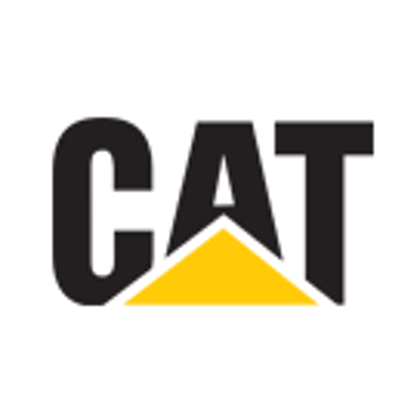 Picture for manufacturer CAT