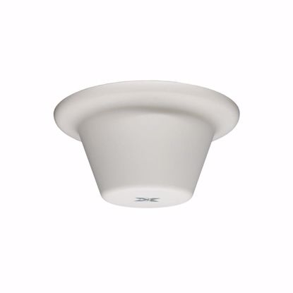 Picture of Nextivity Nextivity Cel-Fi Wideband Indoor Omni Antenna for Cel-Fi GO X