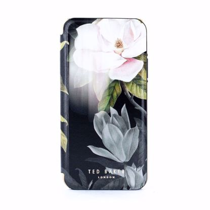 Picture of Ted Baker Ted Baker Folio Case for Apple iPhone 11 in Opal