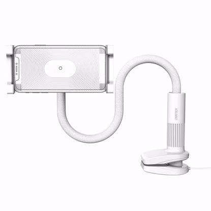 Picture of Choetech Choetech Wireless Charger Mount in White