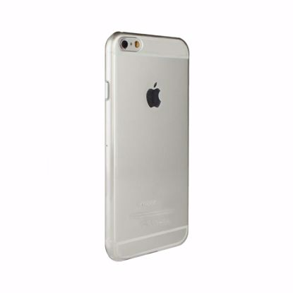 Picture of Redneck Redneck TPU Flexi iPhone 7+/6+ Clear Retail