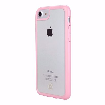 Picture of Redneck Redneck Airluxe Case for Apple iPhone 8/7/6s/6 in Rose Quartz for Online